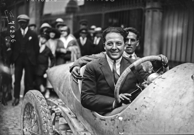 giulio_masetti-1922_french_grand_prix