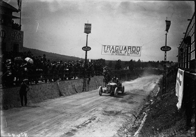 giulio_masetti-fiat-1921_targa_florio