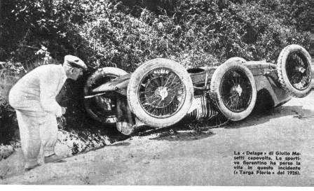 masetti-fatal-accident-targa-florio-1926