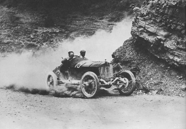 masetti-winning-1922-targa-florio