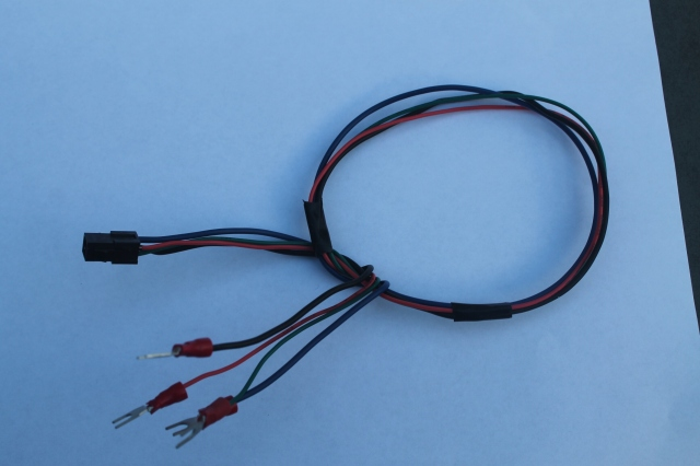 monit-sensor-conversion-cable-2