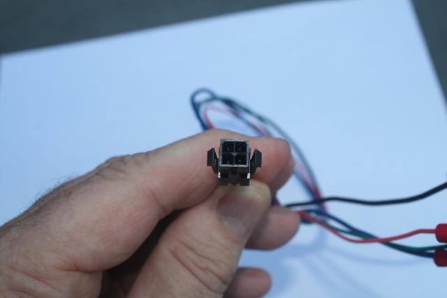 monit-sensor-conversion-cable-4