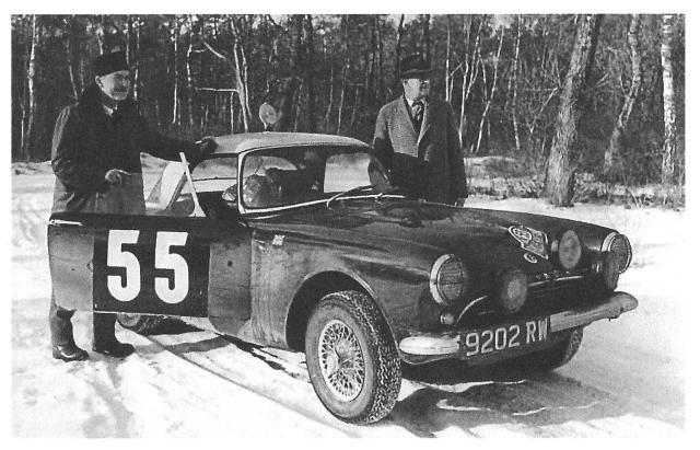 sunbeam-alpine-1963-monte-carlo