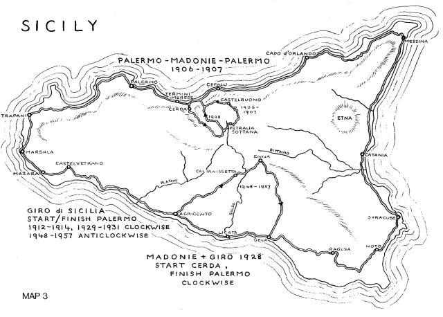 targa-florio-routes