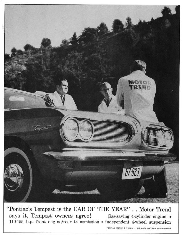 tempest-car-of-the-year-1961