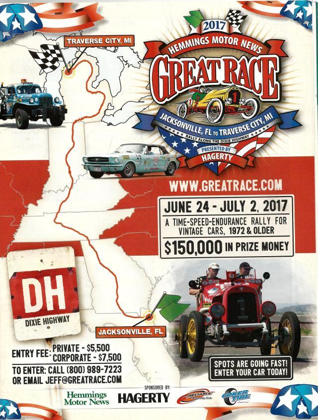 2017-great-race-advertisement