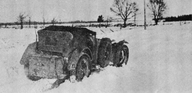donald-healey-invicta-1931-winner