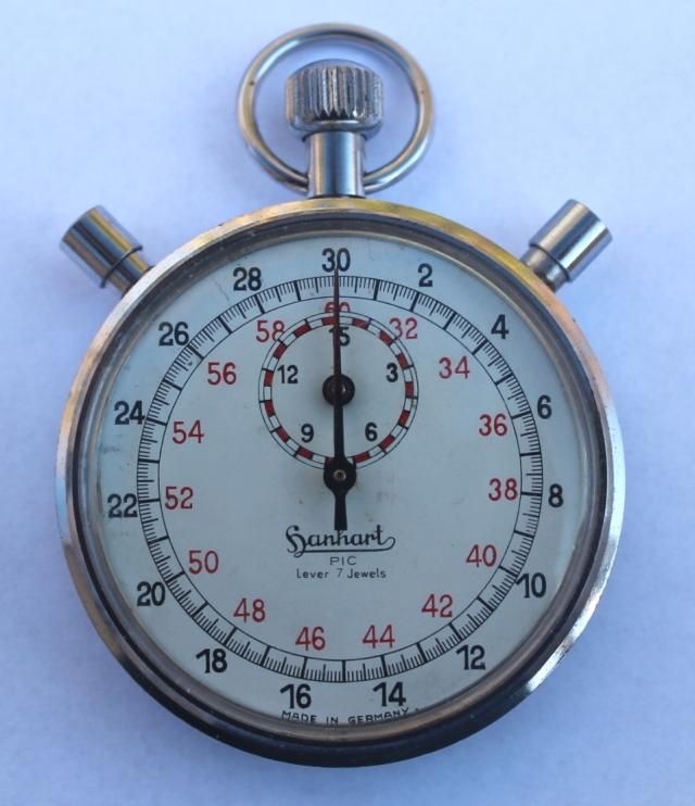 hanhart-stopwatch-1
