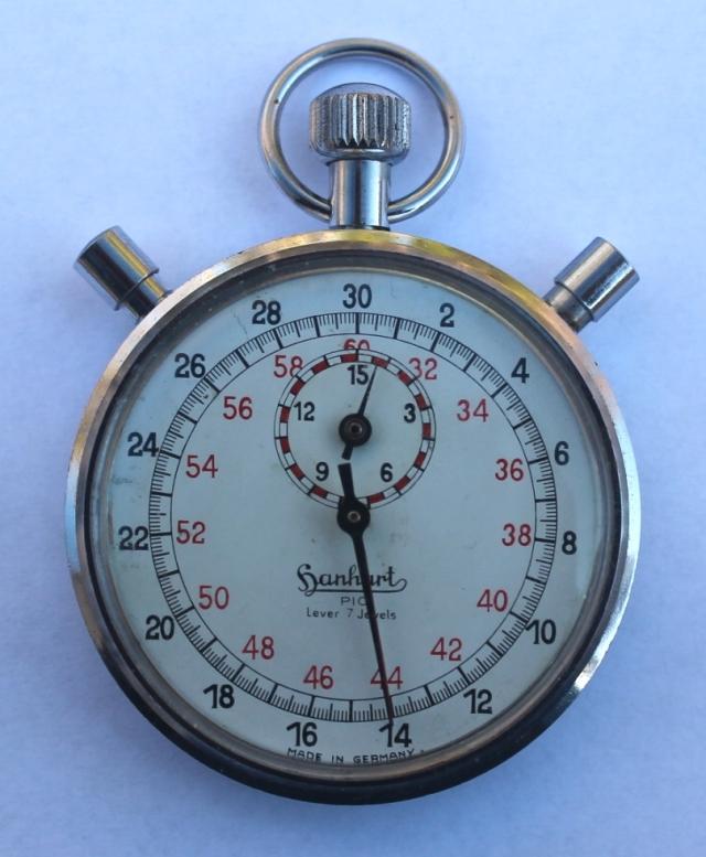 hanhart-stopwatch-2