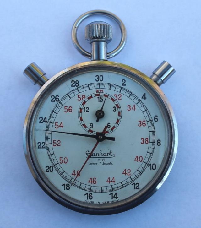 hanhart-stopwatch-3