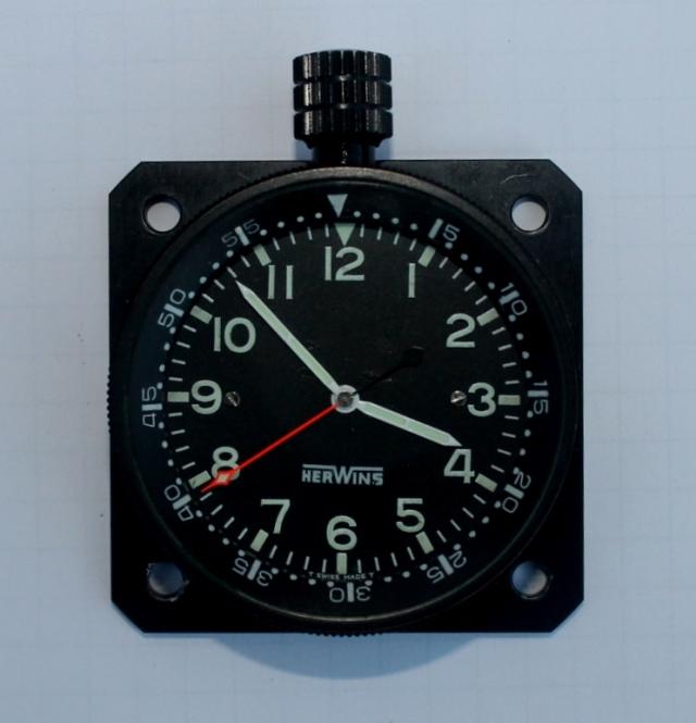 herwins-clock-2