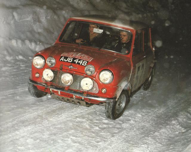 makinen-at-monte-1965
