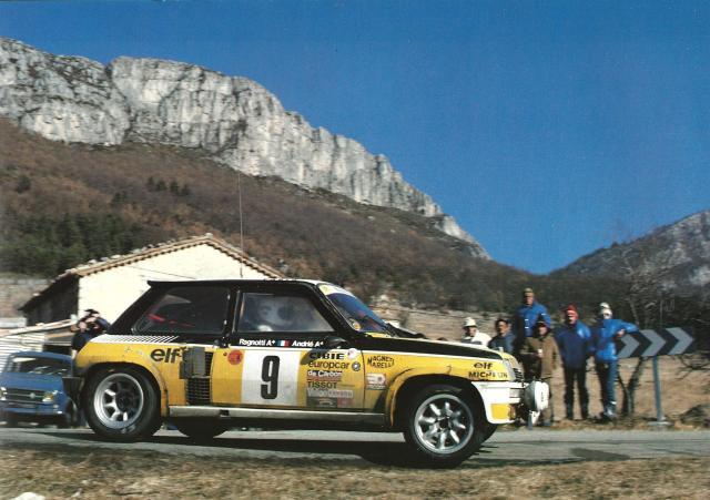 ragnotti-at-monte-1981