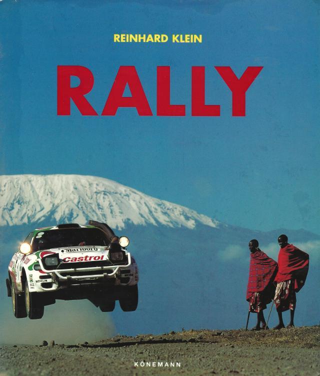 rally-klein-book-cover