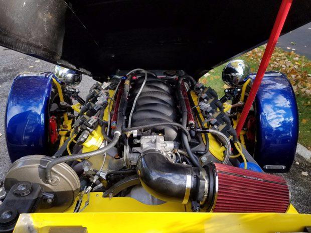 stalker-sls1-engine
