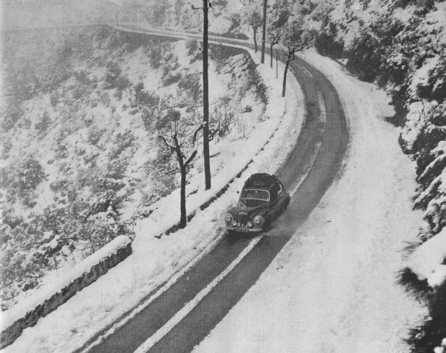 sunbeam-talbot-1952-monte