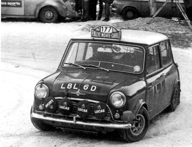 aaltonen-mini-1967-2
