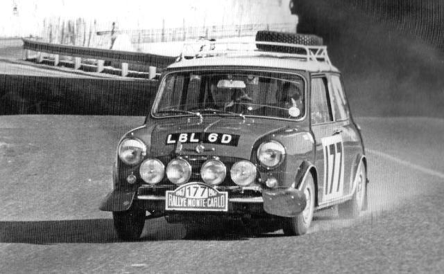 aaltonen-mini-1967