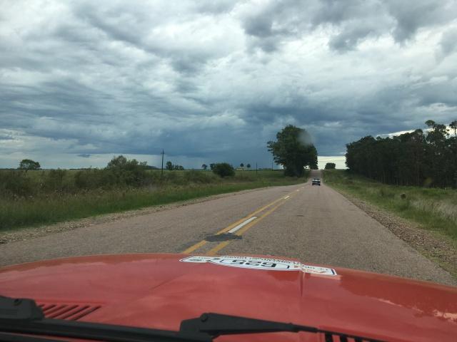 bad-weather-ahead
