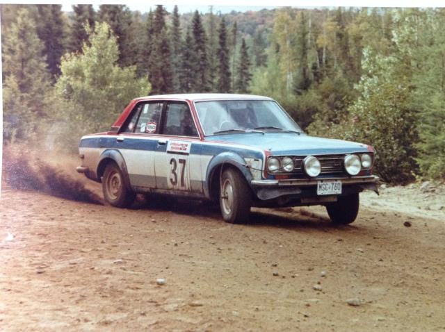 car-models-082