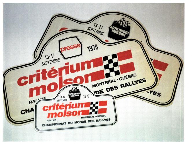 criterium-decals
