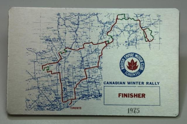 canadian-winter-rally-finishers-medal-1975