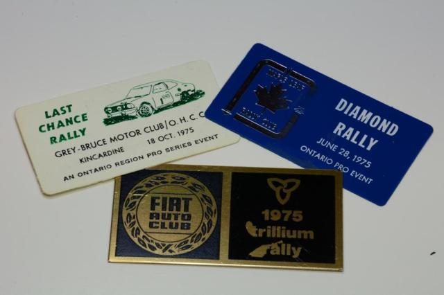 ontario-rallies-dash-plaques