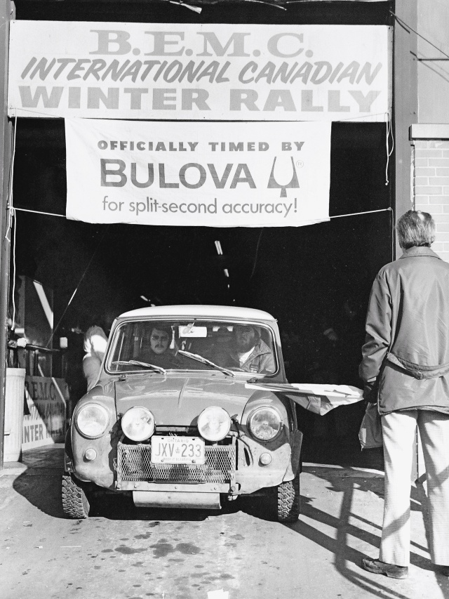 powe-ousey-winter-rally-1975