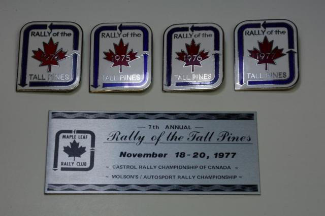 rally-of-the-tall-pines-badges