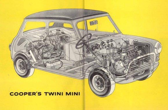 twin_engine_twini_cutaway_1.jpg